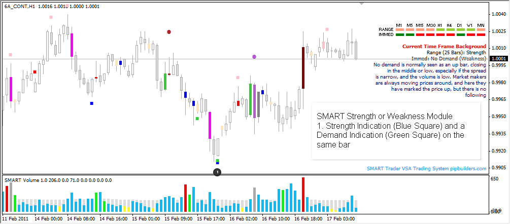 SMART-Strength-or-Weakness-Example-Setup-01